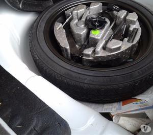 URGENTE - Chevrolet Spin LT AT