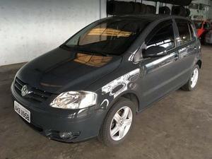 Volkswagen Fox 1.6 - Fernando Multimarcas