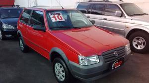 Fiat Uno Mille Celebration WAY Economy 1.0 FireFlex 2p