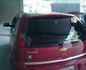 Gm - Chevrolet Corsa,  - Carros - Sampaio, Rio de Janeiro | OLX