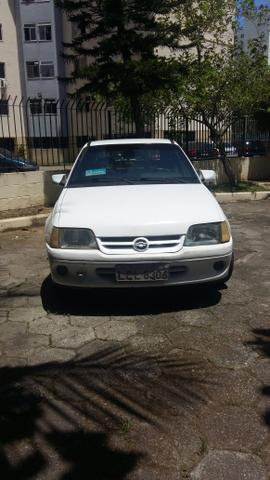 Kadett  - Carros - Curicica, Rio de Janeiro | OLX