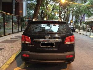 Kia Motors Sorento,  - Carros - Icaraí, Niterói | OLX