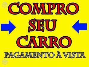 Pego seu carro e pago o melhor preço do mercado - Carros - Rio das Ostras, Rio de Janeiro | OLX