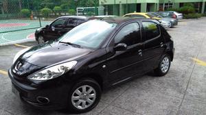 Peugeot 207 XR 4 portas,  - Carros - Anil, Rio de Janeiro | OLX