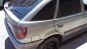 Pointer GTI vistoriado  - Carros - Bangu, Rio de Janeiro | OLX