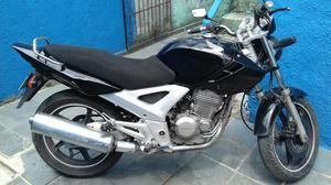 Twister troco por outra moto,  - Motos - Campo Grande, Rio de Janeiro | OLX