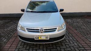Vw - Volkswagen Gol g5 completo/4portas/per.l est,  - Carros - Jacarepaguá, Rio de Janeiro | OLX