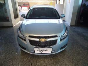 Chevrolet Cruze LT V AUT.