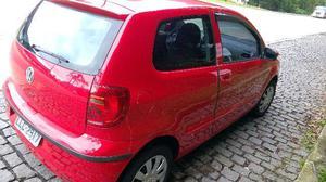 Vw - Volkswagen Fox,  - Carros - Laranjeiras, Rio de Janeiro | OLX