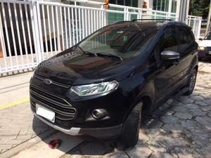 Ford Ecosport  - Muito Novo,  - Carros - São Francisco, Niterói | OLX