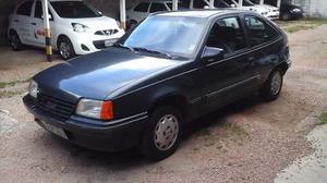 Chevrolet Kadett Outros