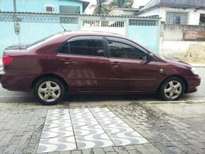 Corolla aut gnv ac menor valor,  - Motos - Campo Grande, Rio de Janeiro | OLX