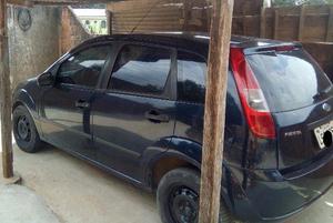 Ford Fiesta Ford Fiesta Hatch Novo,  - Carros - Lili, Queimados | OLX