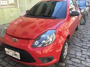 Ford Ka Única Dona Pouco Rodado,  - Carros - Tijuca, Rio de Janeiro | OLX