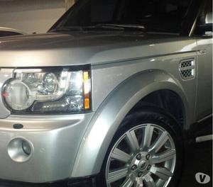 Land Rover Discovery 4 SE V Joystick