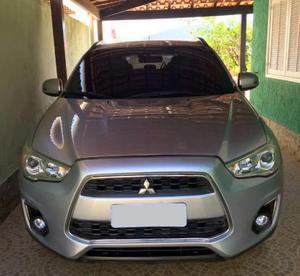 Mitsubishi Asx,  - Carros - Vila Isabel, Rio de Janeiro | OLX