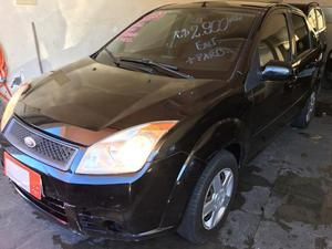Ford Fiesta,  - Carros - Campo Grande, Rio de Janeiro   OLX