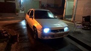 Gm - Chevrolet Kadett I,  - Carros - Santíssimo, Rio de Janeiro | OLX