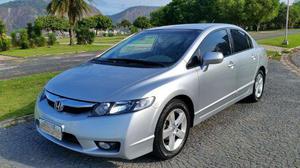 Honda Civic LXS Automático  Kms Ipva  Pago Estepe Sem Uso,  - Carros - Flamengo, Rio de Janeiro | OLX
