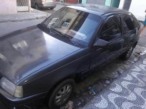 Kadett 96 cinza grafite,  - Carros - Bonsucesso, Rio de Janeiro   OLX