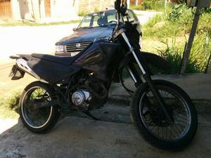 Yamaha Xtz 125 XK,  - Motos - Arsenal, São Gonçalo   OLX
