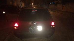 Gm - Chevrolet Corsa,  - Carros - Centro, Mesquita | OLX