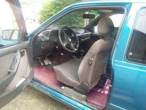 Gm - Chevrolet Kadett,  - Carros - Vila Verde, Belford Roxo | OLX