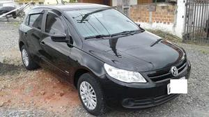 Gol G5 Trend  Completo Wats 41