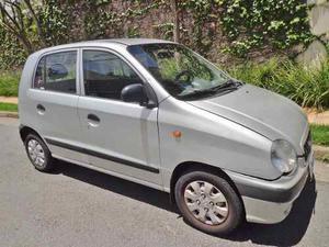 Hyundai Atos Prime GL 1.0 Mec