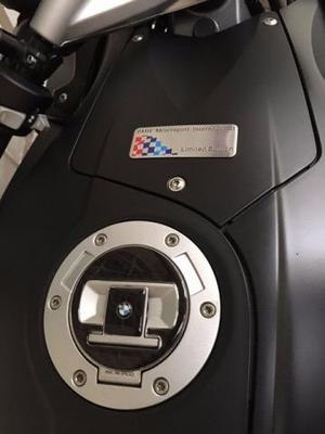 BMW K  R - Super Máquina, toda equipada,  - Motos - Maracanã, Rio de Janeiro | OLX