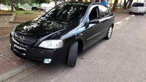 Chevrolet Astra Advantage Hatch 2.0 Mpfi 8v Flexpower 5p