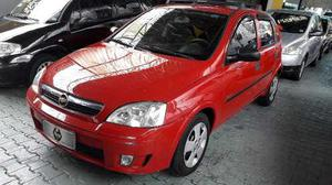 Chevrolet Corsa Hatch Maxx  FlexPower 8V 5p