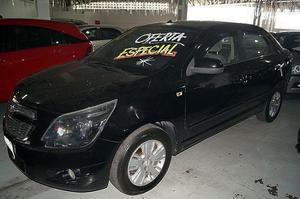 Gm - Chevrolet Cobalt,  - Carros - Del Castilho, Rio de Janeiro | OLX