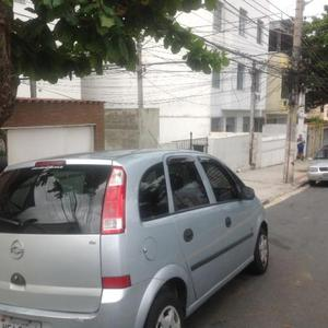 Gm - Chevrolet Meriva Joy  - Carros - Todos Os Santos, Rio de Janeiro | OLX
