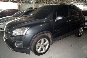 Gm - Chevrolet Tracker,  - Carros - Del Castilho, Rio de Janeiro | OLX