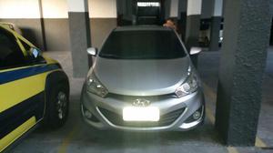 Hyundai Hb20s,  - Carros - Rocha Miranda, Rio de Janeiro   OLX
