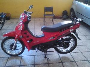 Kasinski Soft 50cc  - Motos - Parque Turf Club, Campos Dos Goytacazes | OLX