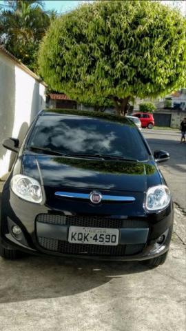 Fiat Palio Essence 1.6 GNV 5ª geração IPVA  PAGO,  - Carros - Vicente De Carvalho, Rio de Janeiro   OLX