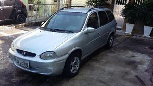 Gm - Chevrolet Corsa Gm - Chevrolet Corsa wagon  - Carros - Taquara, Rio de Janeiro | OLX