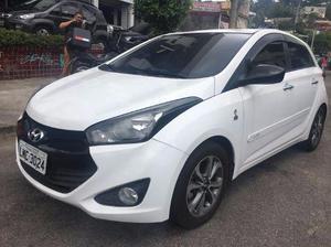 Hyundai Hb Automatico + ipva  pago + garantia de fabrica + km =0km aceito,  - Carros - Taquara, Rio de Janeiro | OLX