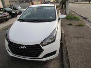 Hyundai Hb20 Hyundai Hb20. Comfort Plus,  - Carros - Parque Lafaiete, Duque de Caxias | OLX