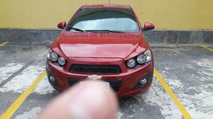 Sonic ltz.,  - Carros - Santa Cruz, Rio de Janeiro | OLX