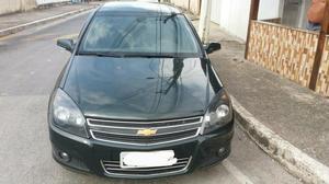 Vectra collection  - Carros - Vila Margarida, Itaguaí   OLX