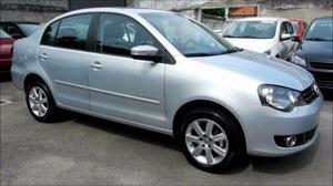 Vw - Volkswagen Polo,  - Carros - Morada da Colina, Resende | OLX