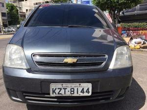 Gm - Chevrolet Meriva Maxx  + Raridade - Aceito Troca,  - Carros - Taquara, Rio de Janeiro | OLX