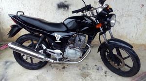 Titan 150 Sport  - Motos - Conceição De Macabu, Rio de Janeiro | OLX