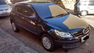 Vw - Volkswagen Gol,  - Carros - Freguesia, Rio de Janeiro | OLX