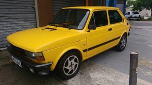 Fiat 147 Outros