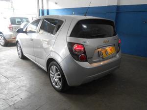 Gm - Chevrolet Sonic ltz aut pouco rodado IPVA  gratis,  - Carros - Piedade, Rio de Janeiro | OLX