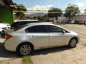 Honda Civic,  - Carros - Padre Miguel, Rio de Janeiro | OLX